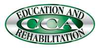 CCA-Logo-small